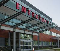Study: More than 8.3K kids, teens hospitalized for gunshot wounds annually