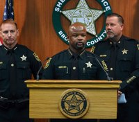 2 more deputies fired for inaction in Parkland shooting