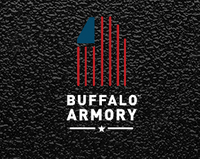 Spotlight: Have no doubt with Buffalo Armory