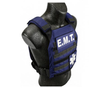 Spotlight: CATI Armor provides a lighter line of body armor