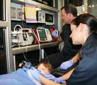 Training Day: 3 scenarios where capnography is a must