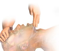 Does the King Airway system signal the end of intubation skills?