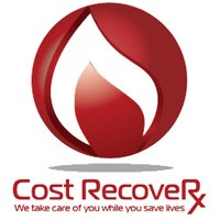 Spotlight: Cost RecoveRX services allow FDs to fight fires, not funding issues