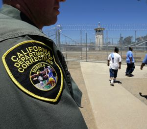 In a final flurry of legislation before he leaves office in January, termed-out Gov. Jerry Brown signed a number of bills with his long-term goal of reducing mass incarceration, rehabilitating juvenile offenders, trimming lengthy prison sentences and offering second chances to the criminally convicted. (AP Photo/Rich Pedroncelli, File)