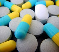 3 signs of drug diversion to be on the lookout for