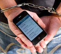 Mobile forensics takes a leap forward