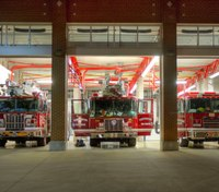 Increase in non-emergency calls push Tenn. fire departments to seek solutions