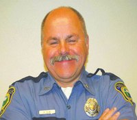 Wash. officer dies of complications from on-duty injury