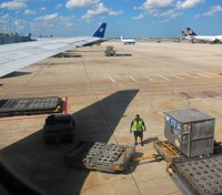 FAA launches Chicago Fire Department probe