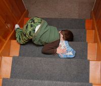 Pediatric traumatic arrest: When to withhold or terminate resuscitation