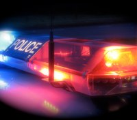 Pa. EMT allegedly assaulted during an emergency call