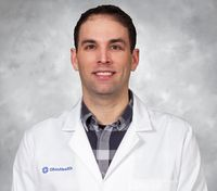 EMS Today 2019 Quick Take: A prehospital approach to refractory ventricular fibrillation