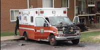 Opinion: DC Fire-EMS is the shame of EMS