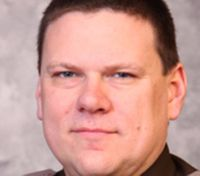 Offender in pursuit that killed Okla. trooper should face murder charges
