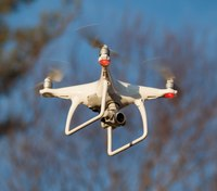 4 steps to a successful drone program for your fire department