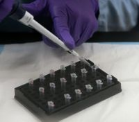 How new DNA technologies are changing criminal investigations