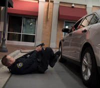 Street survival: 25 tips for surviving the 'routine' vehicle contact