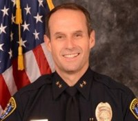 San Diego mayor selects new police chief