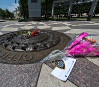 One year after Dallas: Remembering the fallen and lessons learned