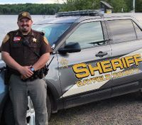 What a Wis. cop's brush with death tells us about the will to win