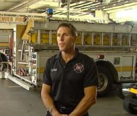 Denver firefighters trying to end firefighter suicide