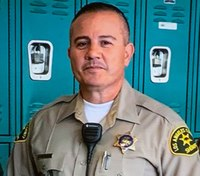 Calif. deputy shot in off-duty attack dies