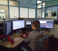 Spokane lays off 10 dispatchers as it considers joining new emergency communications center