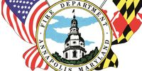 Md. fire department earns top ISO rating