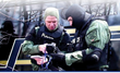 PoliceOne Webinar: Get the Common Operating Picture with DragonForce & Samsung