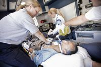 Webinar: Capnography: Everything you wanted to know and were afraid to ask