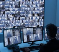 3 expert tips for storing your PD's digital evidence