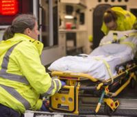 The benefits of leveraging data and analytics in EMS