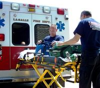 Pharmaceuticals in EMS: Are you compliant?