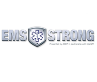 What it means to be EMS Strong