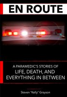 Silent night: A paramedic Christmas story