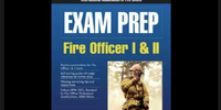 4 roles of a great company fire officer