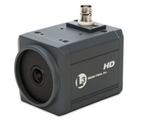 Go high-def with L-3's Flashback HD In-Car Video Solution