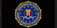 Fire chiefs can tap FBI training for terrorism response