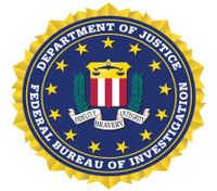 FBI warns of possible al-Qaida attacks in U.S.