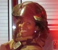 Medical examiner defends suicide ruling in firefighter-paramedic's death
