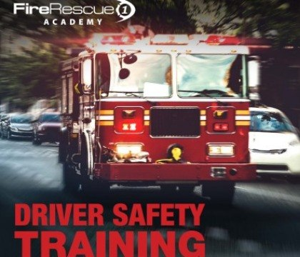 Driver Safety Training: Improve response, lower risks (eBook)
