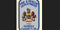 Fairfax Co. Fire to get outside investigator for sexual harassment claims