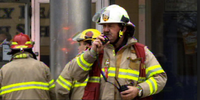 3 tools for improved fire-scene communications