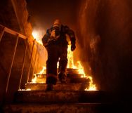 SCBA and You: Is your breathing air safe?