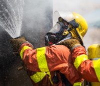 Plan now for a safer future: why the air in your SCBA matters
