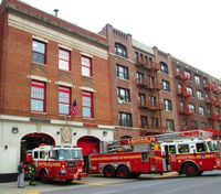 Labor board: FDNY retaliated against two EMS lieutenants upset over a pilot program