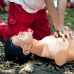 Catering to Millennials: Challenges in recruiting volunteers for EMS and Fire