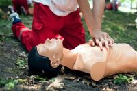 The importance of EMS recertification