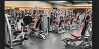 How to buy fire station fitness equipment