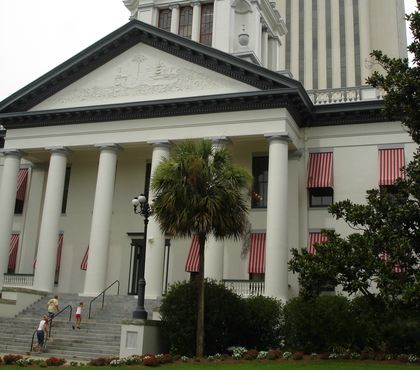 Fla. House will hear firefighters' cancer bill after public pressure